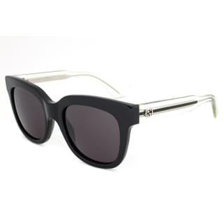 Gucci GG 3748/S YPP/Y1 Sunglasses