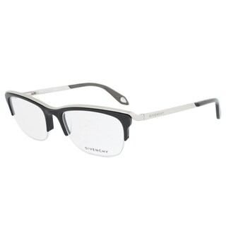 Givenchy VGV946 0700 Eyeglass Frames