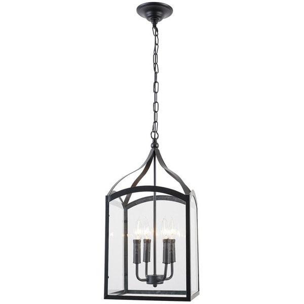 Victoria Pendant Lamp