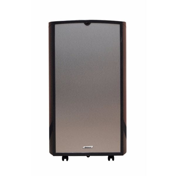 Shinco YPN-12H Portable Air Conditioner with Heat Option 19318619
