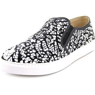 Vince Camuto Women's Kate Basic Textile Athletic Shoes