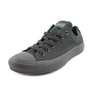 Converse Women's Chuck Taylor All Star OX Canvas Athletic Shoes