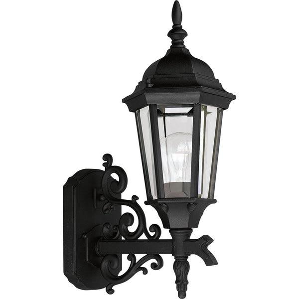Outdoor lighting,wall fixtures,outdoor wall mount fixture,progress lighting,welbourne,outdoor,exterior,textured black