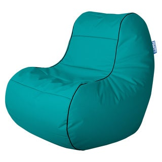 Sitting Point Waterprooof Oxford Fabric Chillybean Scuba Bean Bag