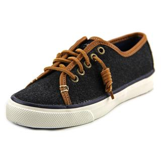 Sperry Top Sider Women's Seacoast Fabric Athletic Shoes