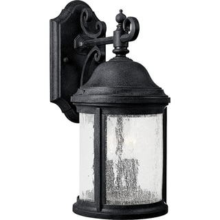 Progress Lighting P5649-31 Ashmore 2-light Wall Lantern