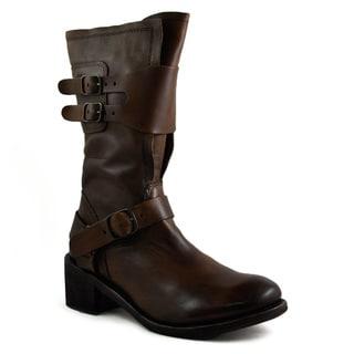 Gee Wawa Women's Jasmine Boots