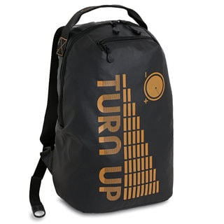 J World Funpack Turn Up Backpack
