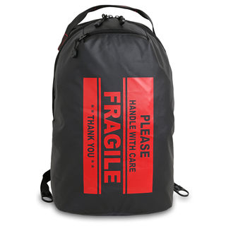 J World Funpack Fragile Backpack