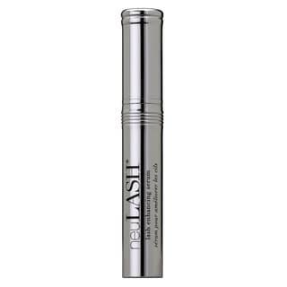 neuLASH 0.2-ounce Eyelash Enhancing Serum