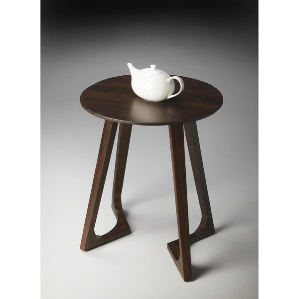 Butler Butler Loft Accent Table