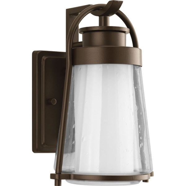 Progress Lighting P5997-20 Regatta One-light Small Wall Lantern
