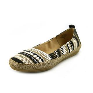 Easy Spirit e360 Women's Gorsky Fabric Casual Shoes