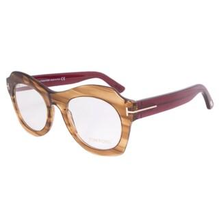 Tom Ford FT5360 048 Eyeglasses Frame