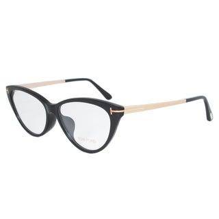 Tom Ford FT5354 001 Eyeglasses Frame