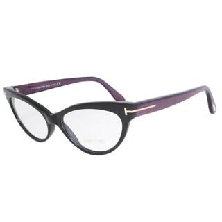 Tom Ford FT5317 005 Eyeglasses Frame