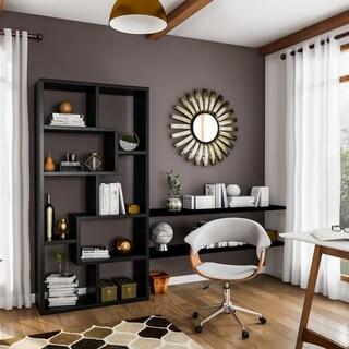 Porthos Home Atrium Adjustable Office Chair
