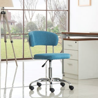 Porthos Home Taylor Adjustable Office Chair