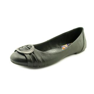 B.O.C. Women's 'Odelina' Faux Leather Dress Shoes