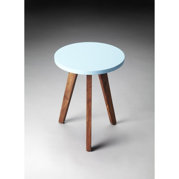 Butler Oceanside Contemporary Bunching Table