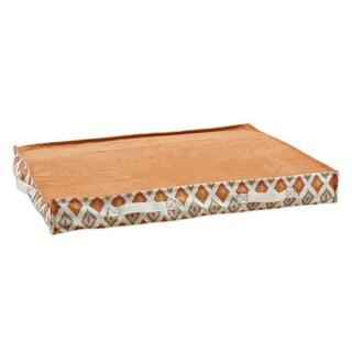 Carnival Gumdrop Under the Bed Storage - 26x36