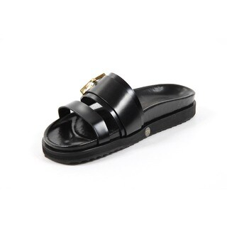 Alexander McQueen Women's Sandals