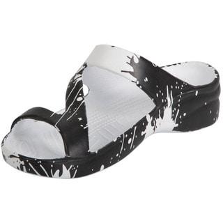 Loudmouth Women's Z Sandal