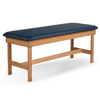 Eco Classic BodyChoice Stationary Massage Table