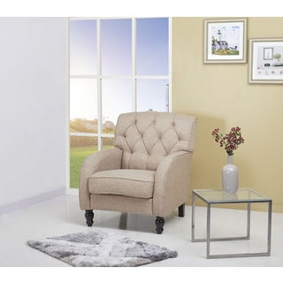bed 14037434 shopping great deals on living room