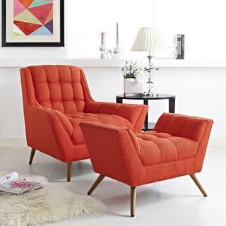 Response Living Room Set Set of 2