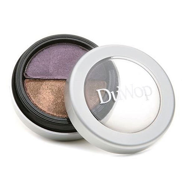 DuWop EyeCatcher Brown Shadow