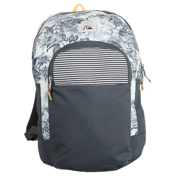 Quiksilver Dart Mo Sunset Tunnels 15-inch Laptop Backpack