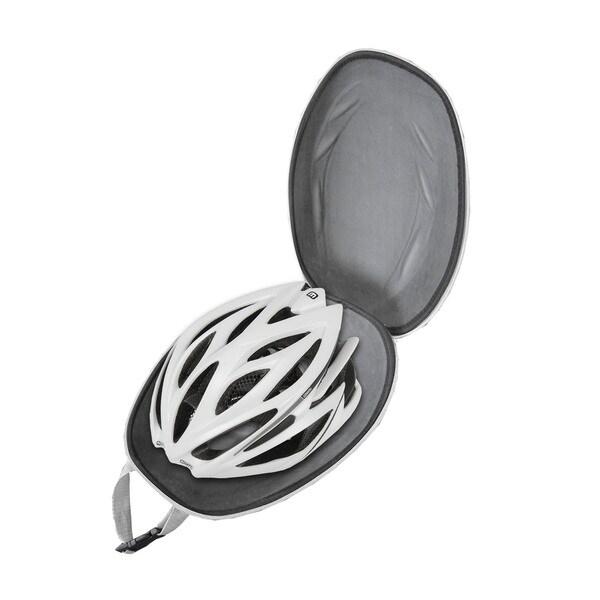 Ventura Pro Helmet Bag