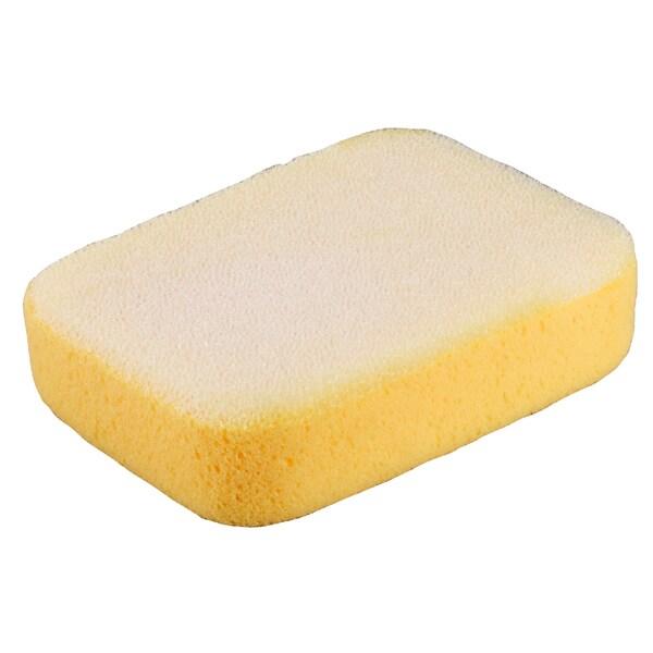 QEP 70007Q Extra Large Scrubbing Grouting Sponge