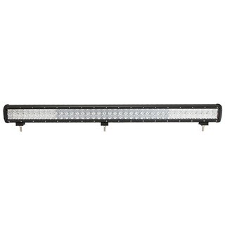 36-inch 234W Cree Combo Offroad Driving LED Light Bar With 5D Projector Lens