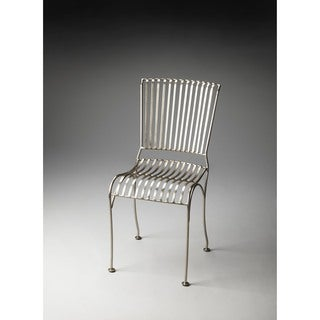 Butler Bingham Iron Side Chair