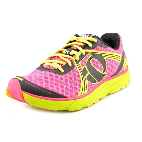 Project Emotion Women's Road H3 Mesh Athletic Shoes