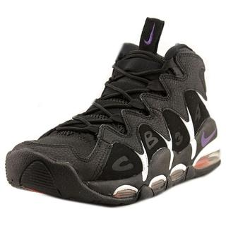 Nike Men's Air Max CB34 Leather Athletic Shoes
