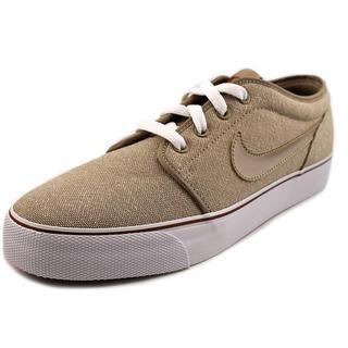 Nike Men's Toki Low Canvas Sneaker
