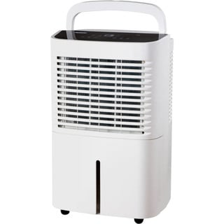 Whirlpool Energy Star Two-speed Dehumidifier