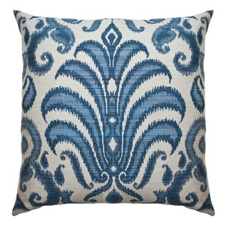 Sherry Kline Rustica 24-inch Decorative Throw Pillow