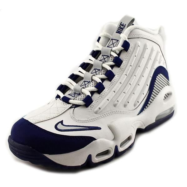 Nike Boy's Air Griffey Max II (GS) Synthetic Athletic Shoes