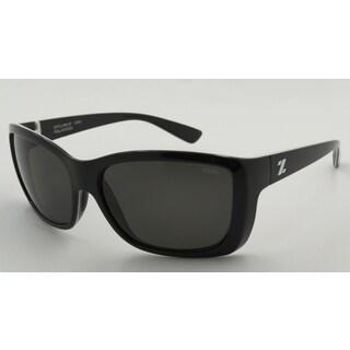 Zeal Optics Idyllwild Women's Polarized/ Wrap Sunglasses