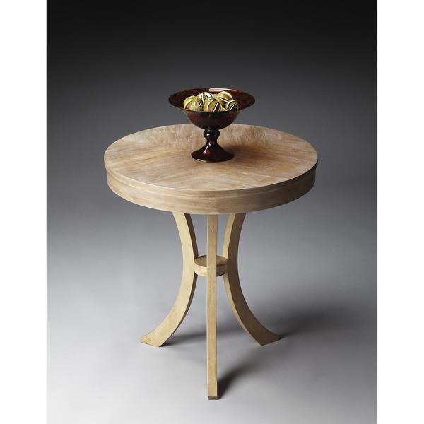 Butler Gerard Driftwood Side Table