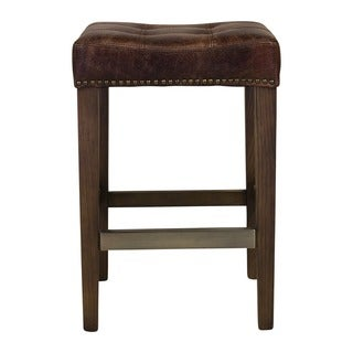 Ash Counter Stool