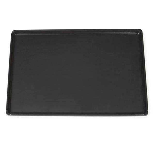 ProSelect Black Large Puppy Playpen Replacement Tray