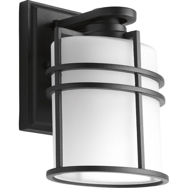 Progress Lighting Format One-light Wall Lantern