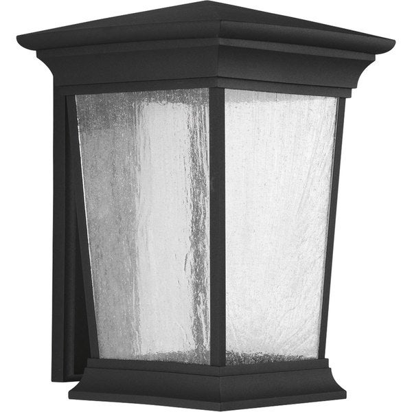 Progress Lighting P6076-3130K9 Arrive Oneight Extra Large 11-inch Wall Lantern with AC LED Module