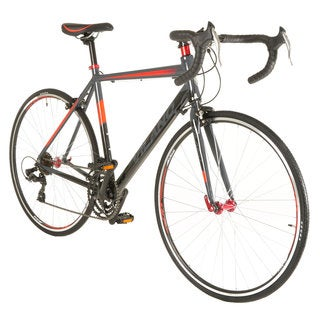 Vilano TUONO 2.0 Aluminum 21-speed Shimano Road Bike