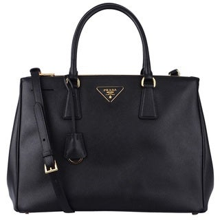 saffiano leather tote price